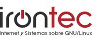Irontec