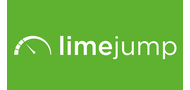 Lime Jump