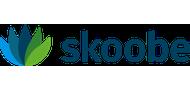 skoobe