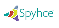 Spyhce